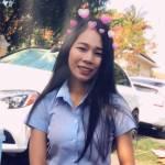 Sonika Lim Profile Picture