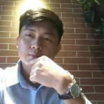 Yean Sangha Profile Picture
