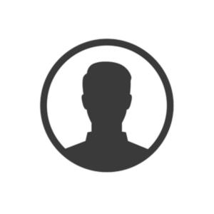 B3 R+i-Thy Profile Picture