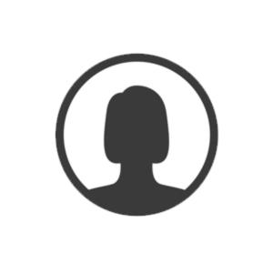 Eang Khattiya Profile Picture